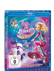 Barbie™ in: Das Sternenlicht-Abenteuer