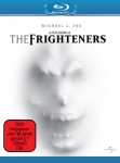 The Frighteners (FSK 18) - Single Edition