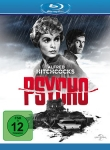 Alfred Hitchcock Collection - Psycho
