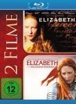Elizabeth / Elizabeth - Das goldene Königreich