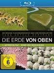 Die Erde von oben - 1. Artenvielfalt - Erde und Ressourcen