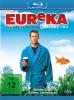 EUReKA - Die geheime Stadt - Season Two