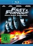Fast & Furious: Neues Modell. Originalteile.