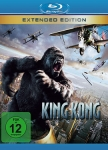 King Kong - Extended Edition