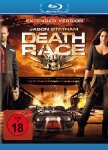 Death Race - Extended Version