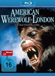 American Werewolf in London - Special Edition