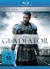 Gladiator - 10th Anniversary Edition