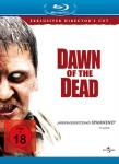 Dawn of the Dead - Director's Cut