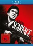 Scarface (ungekürzt)