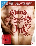 Blood Out - Steelbook