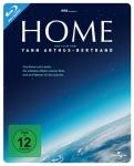 Home - Steelbook