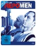 Repo Men - Steelbook