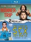 Männertrip / Nie wieder Sex mit der Ex