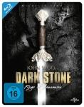 Dark Stone - Reign of Assassins - Steelbook