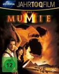 Die Mumie - Jahr100Film