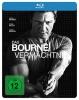 Das Bourne Vermächtnis - Steelbook - Motiv 1