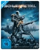 Schwermetall Chronicles - 1. Staffel - Steelbook