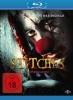 Stitches - Böser Clown