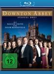 Downton Abbey - Staffel 3 (Abverkauf)