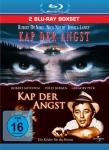 Kap der Angst (1962 & 1991)