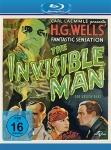 Der Unsichtbare (1933)
