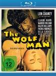 Der Wolfsmensch (1941)
