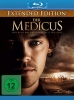 Der Medicus - Extended Edition