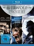 Werwolf Collection
