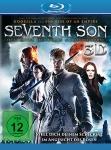 Seventh Son 3D (Verleih)