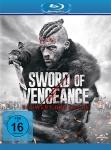 Sword of Vengeance - Schwert der Rache