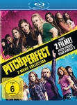 Pitch Perfect - 2-Movie Collection