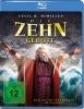 Die Zehn Gebote (2 Discs)