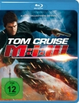 Mission: Impossible 3 (Blu-ray, 2 Discs)
