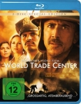 World Trade Center S.C.E. (Blu-ray, 2 Discs)