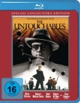 The Untouchables (Special Edition)
