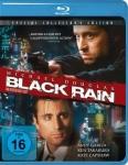 Black Rain S.C.E.