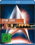 STAR TREK III - Auf der Suche nach Mr. Spock - Remastered