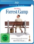 Forrest Gump S.E.  (Blu-ray, 2 Discs)
