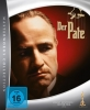 Der Pate I - Masterworks Collection (Blu-ray, Digibook)