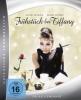 Frühstück bei Tiffany - Masterworks Collection (Blu-ray, Digibook)