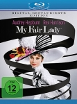My Fair Lady - Remastered
