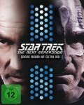 STAR TREK: The Next Generation - Geheime Mission auf Celtris Drei