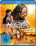 Hercules - Extended Cut