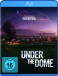 Under The Dome - Season 1 (4 Discs)