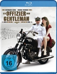 Ein Offizier und Gentleman