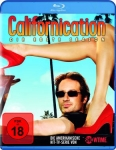 Californication - Season 1 (2 Discs)