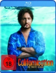 Californication - Season 2 (2 Discs)