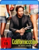 Californication - Season 3 (2 Discs)