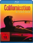 Californication - Season 7 (2 Discs)