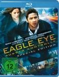 Eagle Eye - Außer Kontrolle S.E.
